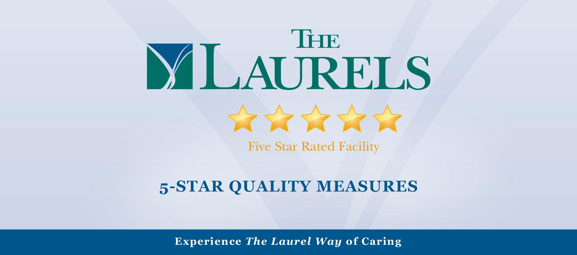 5-Star Quality Measures